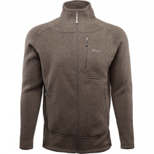 Mens Pemba Jacket