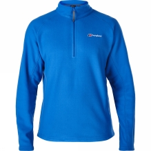 Mens Arnside Fleece