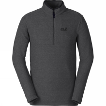 Mens Arco Fleece