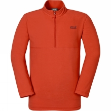 Mens Gecko Fleece