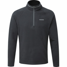 Mens Selby Half Zip