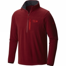 Men's Strecker Lite 1/4 Zip