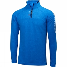 Mens HP 1/2 Zip Pullover