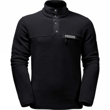 Mens Kodiak Fleece