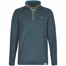Mens Geonre Fleece