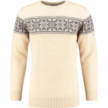 Mens Knight Sweater