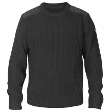 Men's Singi Knit Sweater