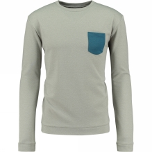Mens Laguna Sweater