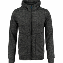 Men's Tahoe Hoody