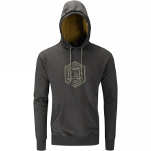 Mens Renegade Hoody