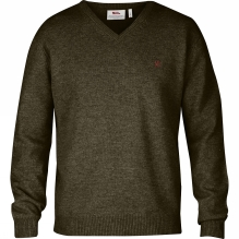 Mens Shepparton Sweater