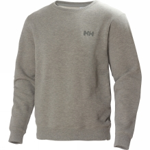 Mens HH Crew Sweater