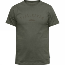 Men's Trekking Equipment T-Shirt