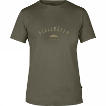 Mens Trekking Equipment T-Shirt
