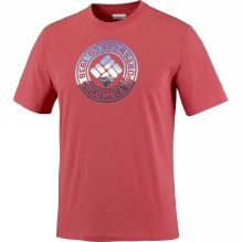 Mens CSC Tried and True Short Sleeve Tee