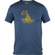 Mens Keep Trekking T-Shirt