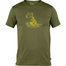 Men's Keep Trekking T-Shirt