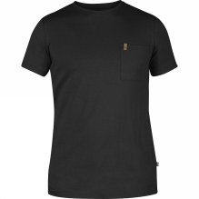 Mens Ovik Pocket T-Shirt