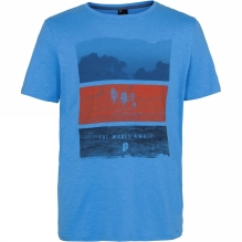 Mens Lonely T-Shirt