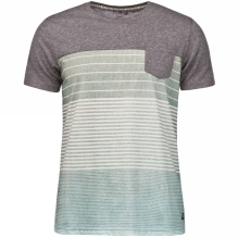 Mens Scale 16 T-Shirt