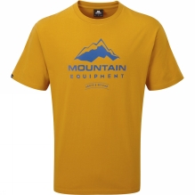 Mens Mountain Tee