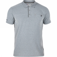 Mens Voyager Polo Shirt