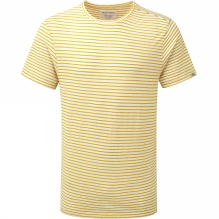 Mens Bernard Short Sleeve T-Shirt
