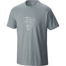Mens Multi Tool Short Sleeve T-Shirt