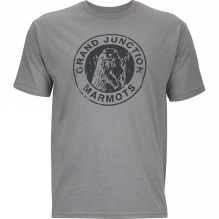 Mens Grand Junction Tee