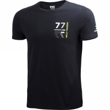 Mens HP Club T-Shirt