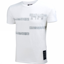 Mens Berge Viking T-Shirt