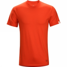 Mens Maple T-Shirt
