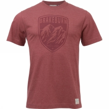 Mens Shield Tee