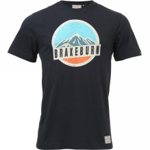 Mens Mountain Circle Tee