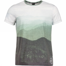 Mens Radley T-Shirt