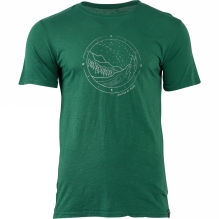 Mens Polaris T-Shirt