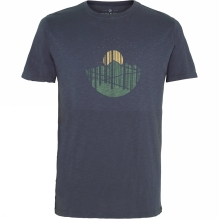 Mens Woods T-Shirt
