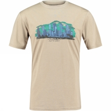 Mens City T-Shirt