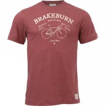Mens Make The Grade Tee