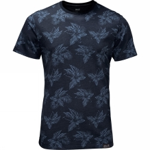 Mens Tropical Tee
