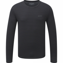 Mens Bentley Long Sleeve T-Shirt