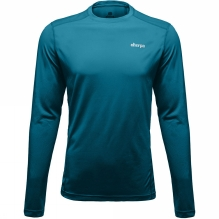 Mens Rinchen Long Sleeve Tee