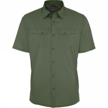 Mens Farley Short Sleeve Shirt II