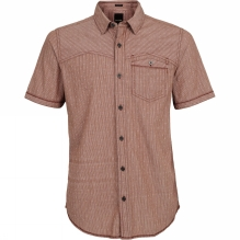 Mens Patras Slim Shirt