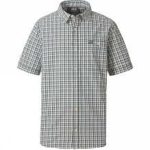 Mens Byron Shirt