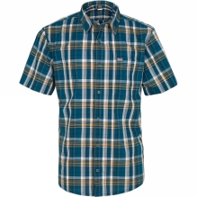 Mens Hot Chili Shirt