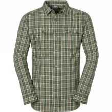 Mens Crossley Shirt