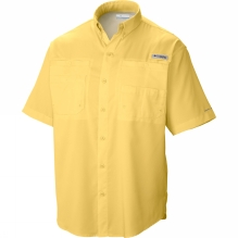 Mens PFG Tamiami II Short Sleeve Shirt
