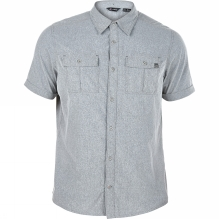 Mens Ortler Short Sleeve Shirt