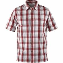 Mens Gunnar Shirt